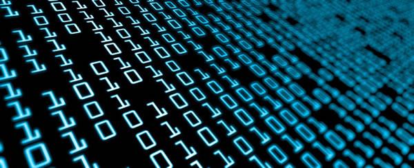 auto-data-services