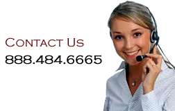 Call today for automotive lists