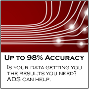 Accurate Auto Data